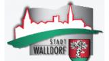 Gemeinsam in Aktion – 9. WiWa Familie Bewegungstag mit Sport, Spaß und Spiel, in und um die Astoria Halle Walldorf.