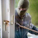 Ketsch: Einbrecher in Ketsch unterwegs