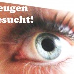 Wiesloch: Zeugen für Unfall in der Ringstraße gesucht