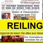 Gemeinde Reilingen Neuigkeiten Nr. 44 – 2014