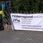 Termine Gemeinde Reilingen vom 13.11 bis 20.11.2014