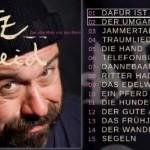 Hirschberger Künstler Matz Scheid – Albumrelease und Radio-Single – Dannebaam- zum 1. Advent
