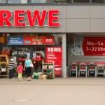 Termine Gemeinde Reilingen KW 35-36/2015