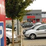 Gemeinde Reilingen Neuigkeiten Nr 43 2014