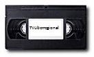 Warum gehen die Videokassetten, die Videobänder kaputt ? Warum kann man plötzlich nichts mehr sehen? Wir reparieren gerissene Videokassetten und retten Ihre Videoaufnahmen auf Kassetten. Videokopierservice TVüberregional, VHS Videokassette digitalisieren, Video überspielen, Videoaufnahmen retten, tvüberregional