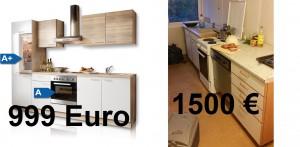 Wohnungsamt Hockenheim hofweg 15 01 999 euro beide