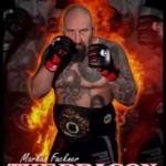 Battle of Gladiators VI – Entscheidung in der Manege – Markus Fuckner – Boxkampf Karlsruhe