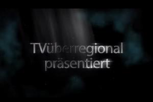 Oliver Döll ist TVüberregional Videoproduktion, Hochzeit- und Eventproduktion