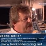 Hockenheimring Baden-Württemberg kommende Veranstaltungen