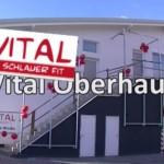 Neueröffnung IQVital in Oberhausen