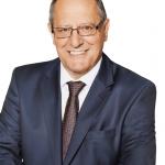Walter Heiler Oberbürgermeisterwahl Große Kreisstadt Waghäusel 2015