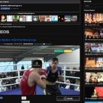 Boxen Baden-Württemberg Cup – Box Arena Walldorf – TV Beitrag von Metropol Region TV