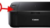 Günstige Farbpatrone getauscht – Drucker denkt er wäre leer