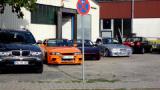 KFZ Meisterbetrieb Blair – Ihr Spezialist für Kraftfahrzeuge – Altlussheim und Umgebung