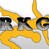 Ringer RKG Reilingen-Hockenheim - Die Landesmeisterschaften im Freistil und im Griechisch-Römischen Stil sind nun vorbei.