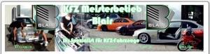 kfz blair headline