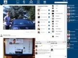 Give5 verbindet Social Media und E-Commerce – die nächste Internetrevolution beginnt