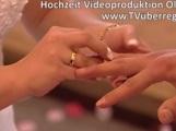 Hochzeitvideo Produktion – Ihre schönsten Momente festhalten