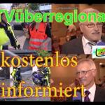 Nachrichten TVüberregional 26-03-2015