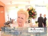 25 Jahre Brautmode Nicole in Kirrlach