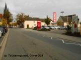 Termine Gemeinde Reilingen vom 15-10 bis 22-10-2015