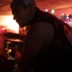 Leben im Untergrund – Die Kanalmenschen von Bukarest