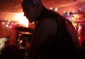Leben im Untergrund - Die Kanalmenschen von Bukarest
