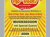Best of Pop Soul  Jazz Blues und Rock – April  Mai  Juni  Juli August 2015
