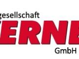 Insolvenz der Verkehrsgesellschaft Werner GmbH & Co. KG