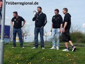 Carandsound Tuning Heidelberg in Wallsorf Aril 2015 - (11)1