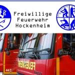 Hockenheim: Vier Leichtverletzte durch Brand in Küche; ca. 80.000.- Euro Sachschaden