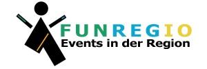 Funregio - Events in der Region Rhein Neckar Kraichgau