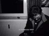 Ghosthunter NRW untersucht einen Privatfall in Dortmund