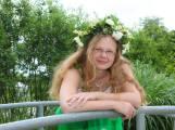 Hockenheim – Gartenmarkt Petite Fleur sucht eine Gartenkönigin