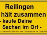 Termine Gemeinde Reilingen vom 5.11. bis 10.11.2016