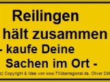 Termine Gemeinde Reilingen 19-11 bis 26-11-2015