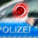 Reilingen – In Clubhaus der Bogenschützen eingebrochen