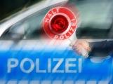 Polizei Berlin – Mann stürzt an seinem 40. Geburtstag gegen einfahrende S-Bahn