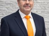 Europaweiter Blitzmarathon – Von NRW nach Europa: Erfolgreiche Verkehrssicherheitsaktion – Interview mit ACV Geschäftsführer Horst Metzler