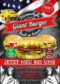 fodys burger