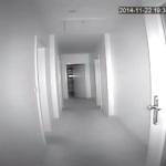 Ghosthunter NRW – Eine Familie erlebt schon seit geraumer Zeit in ihrem großen Haus für sie unerklärliche Dinge