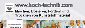 Koch Technik Ispringen https://tvueberregional.de/koch-technik-ispringen-mischen-dosieren-foerdern-und-trocknen-von-kunststoffmaterial/