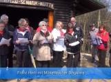 Naturkraftweg Beitrag Mörlenbach 28 03 15