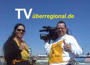 oliver carmen tvü hockenheimring kamera carmen 04-500-px-01-300x217