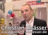 Parkett Elsässer – Letzenbergstraße 30 – 69231 Rauenberg