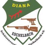 Schützenverein Eschelbach hat eine neue Seite
