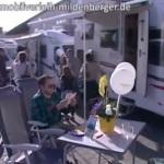 Mildenberger Wohnmobil Vermietung