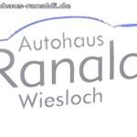 autohaus ranaldi wiesloch
