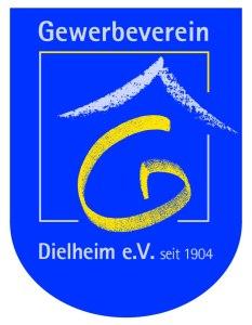 gewerbeverein dielheim 01