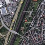 Petite FLEUR der besondere Gartenmarkt in Hockenheim zu Christi Himmelfahrt - Vatertag - bis zum Sonntag den 17 - 5 - 2015 auf dem Gartenschaupark in Hockenheim